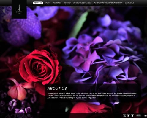 ali_bakhtiar_designs