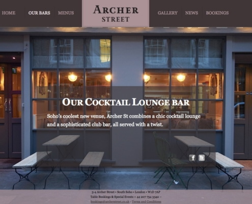 archer_street