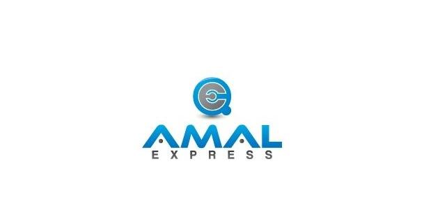 Amal Express 01
