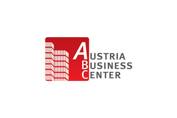 Austria Business Center 01 - Austria Business Center