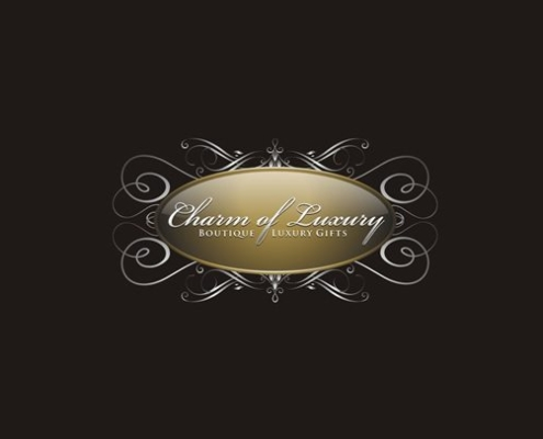 Charm of Luxury 495x400 - Design Portfolio