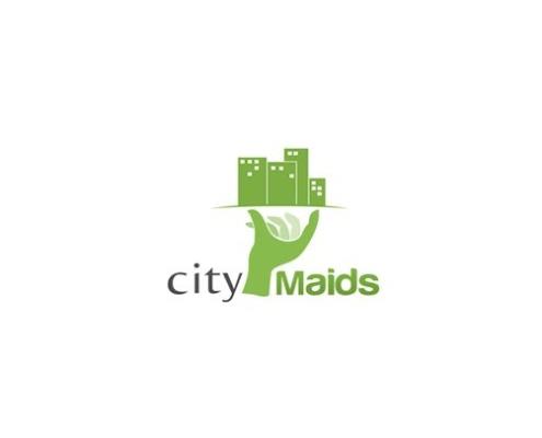 City Maids