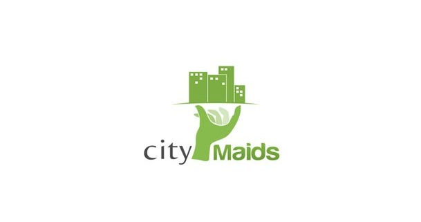 City Maids 609x321 - City Maids