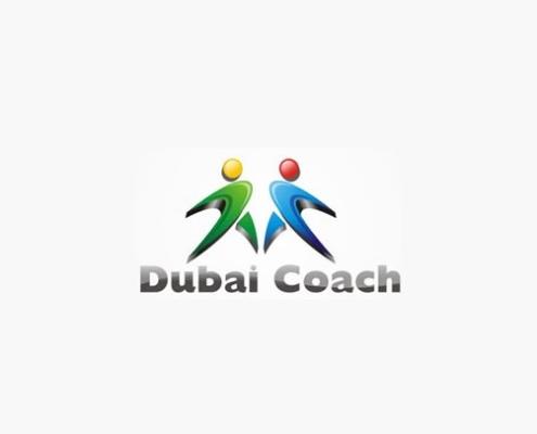 Dubai Coach