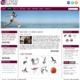 FitnessQatar 80x80 - Ali Bakhtiar Designs