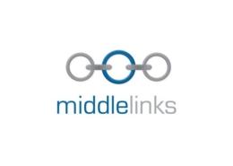 Middle Links 260x185 - Logo Design