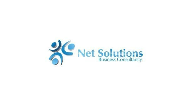 Net Solutions Business Consultancy 609x321 - Net Solutions BC