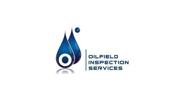 Oilfield Inspection Services 01 609x321 - Oilfield Inspection