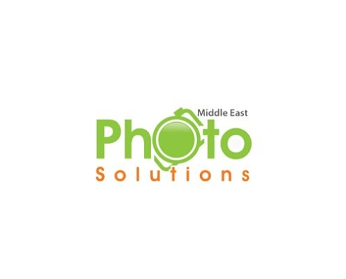 PhotoSolutions Middle East 495x400 - Design Portfolio