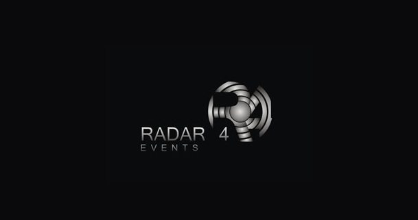 Radar 4 Events 609x321 - Radar 4 Events
