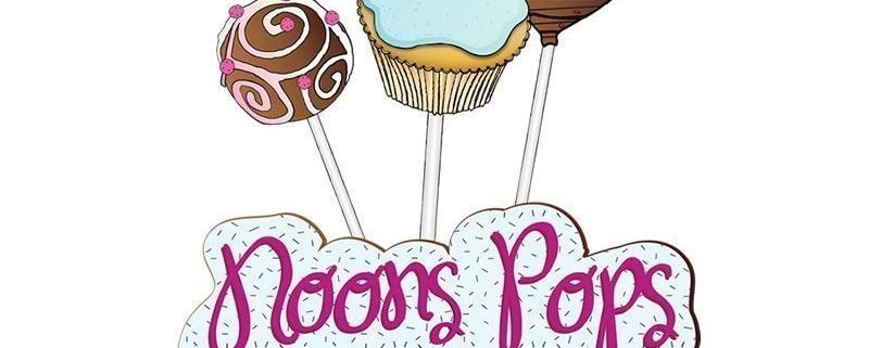 NoonsPops 800x321 - Noons Pops