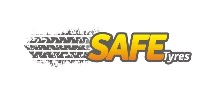 safe tyres 744x321 - Safe Tyres
