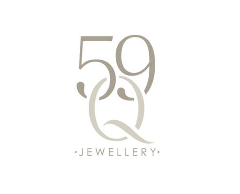 59Q Logo 495x400 - Ecommerce Dubai - Thank you