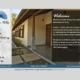 Aaloka Villa 80x80 - AOC Communications