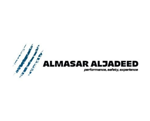 Almasar Aljadeed 495x400 - Web Design Dubai - Thank you