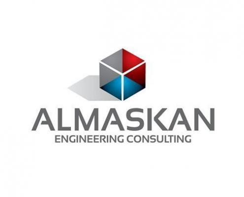 Almaskan Engineering 495x400 - Design Portfolio