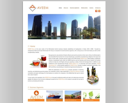Aveem 495x400 - Fluid Layout Responsive Design