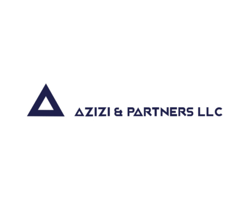 Azizi Partners Logo 495x400 - Fluid Layout Responsive Design