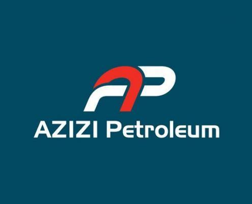 Azizi Petroleum logo 2 495x400 - Charm of Luxury