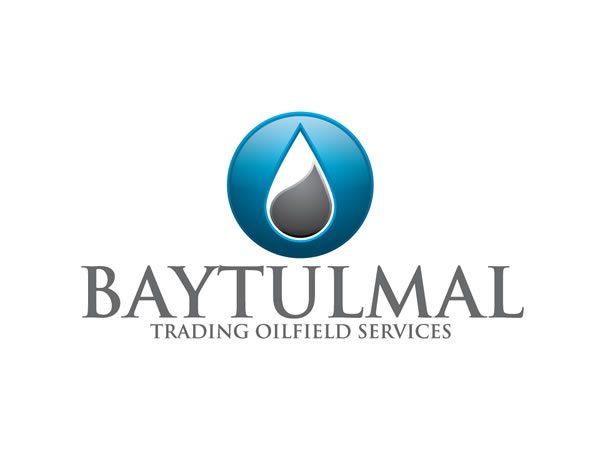 Baytulmal logo 1 - Baytulmal