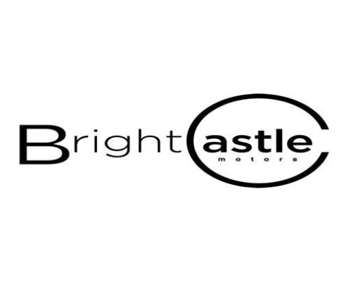 Bright Castle Motors 495x400 - Design Portfolio