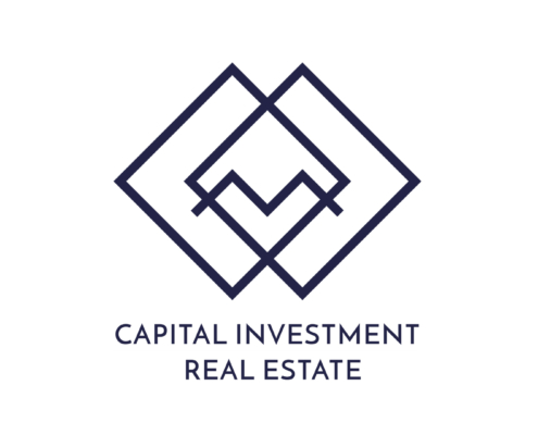 Capital Investment Logo 495x400 - Portfolio