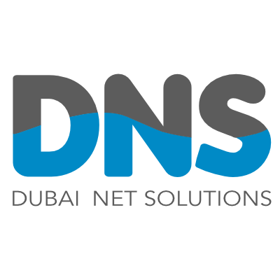 DNS sq 400x400 - Home Brand Agency Logo Design Dubai