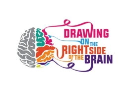 Drawing Right Side 260x185 - Logo Design