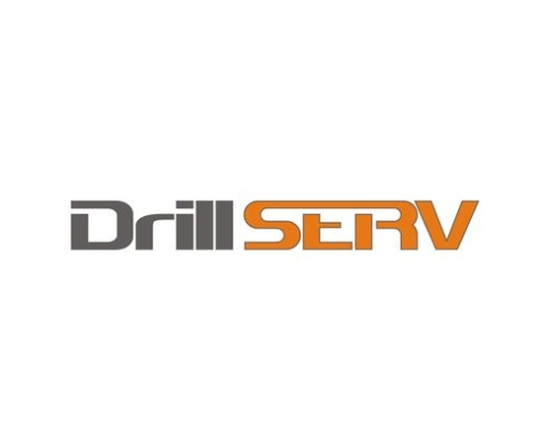 DrillServ 495x400 - Web Design Dubai - Thank you