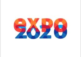 Dubai Expo 2020 260x185 - Logo Design