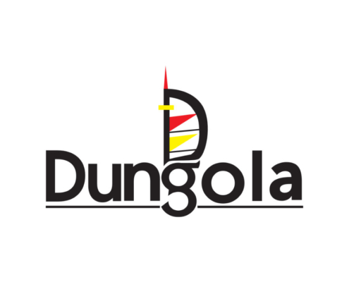 Dungola Logo 495x400 - Ecommerce Dubai - Thank you