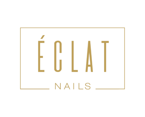 Eclat Nails Logo 2 495x400 - Fluid Layout Responsive Design