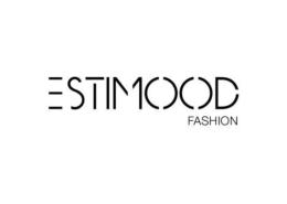 Estimood 260x185 - Logo Design