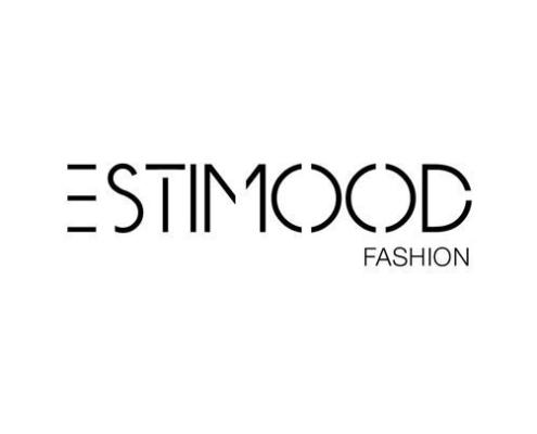 Estimood Fashion Logo
