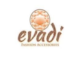 Evadi Fashion 260x185 - Logo Design
