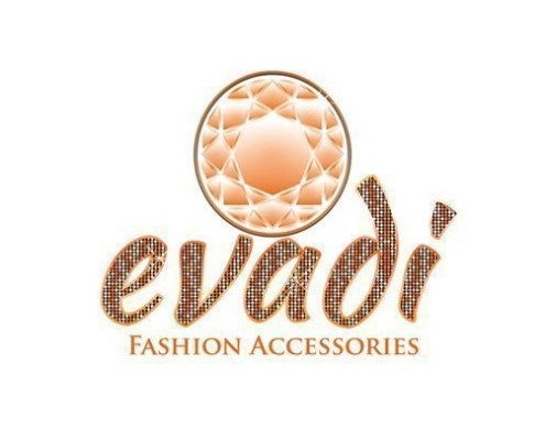 Evadi Fashion 495x400 - Design Portfolio