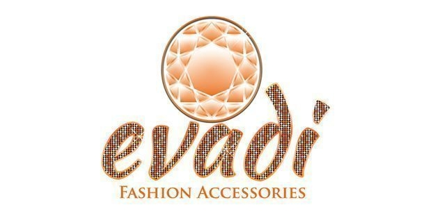 Evadi Fashion 609x321 - Evadi Fashion