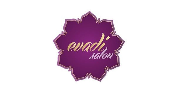 Evadi Salon 609x321 - Evadi Salon