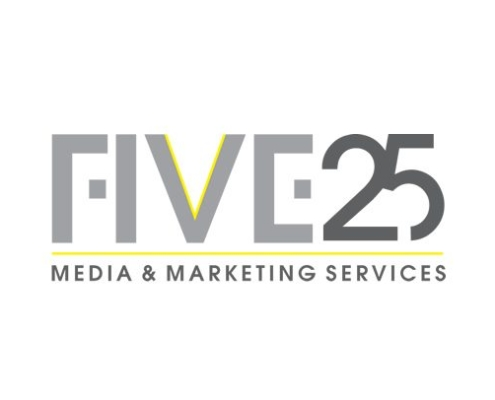 Five25 495x400 - Web Design Dubai - Thank you