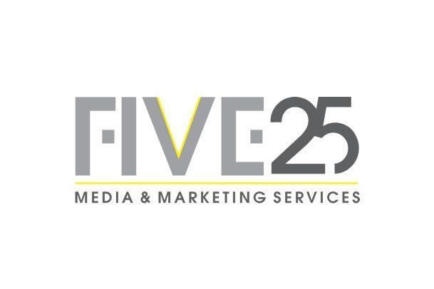 Five25 - Five25