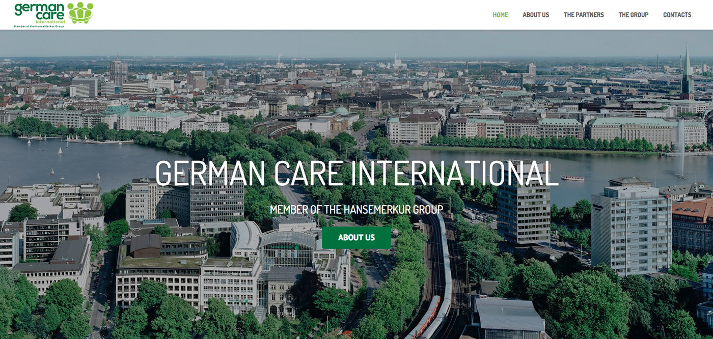 GCI WEB 01 - German Care International