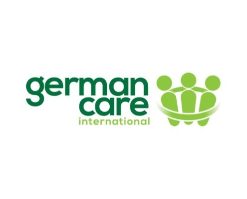 German Care International 495x400 - For The Man I Love