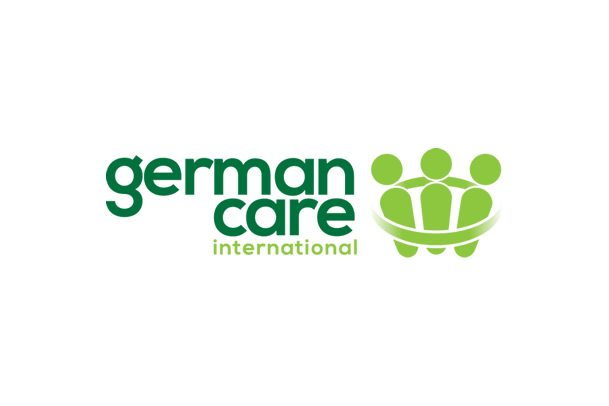 German Care International - German Care International