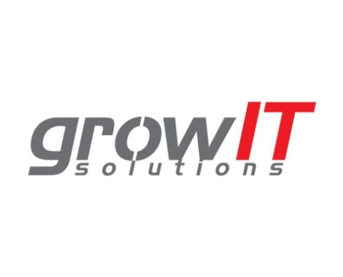 GrowIT Solutions 495x400 - For The Man I Love