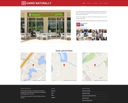 HanoiNaturally Highlight 495x400 - Fluid Layout Responsive Design