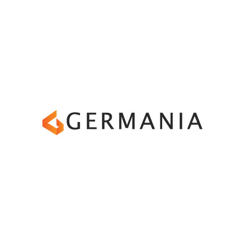 JR GHL LOGO - Germania Holdings