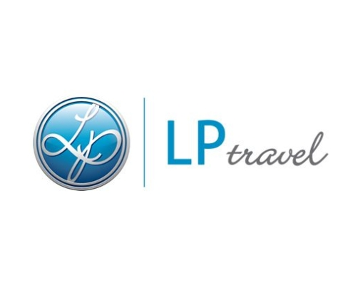 LP Travel 495x400 - Portfolio