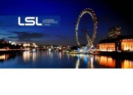 LSL logo 02 2 260x185 - Logo Design