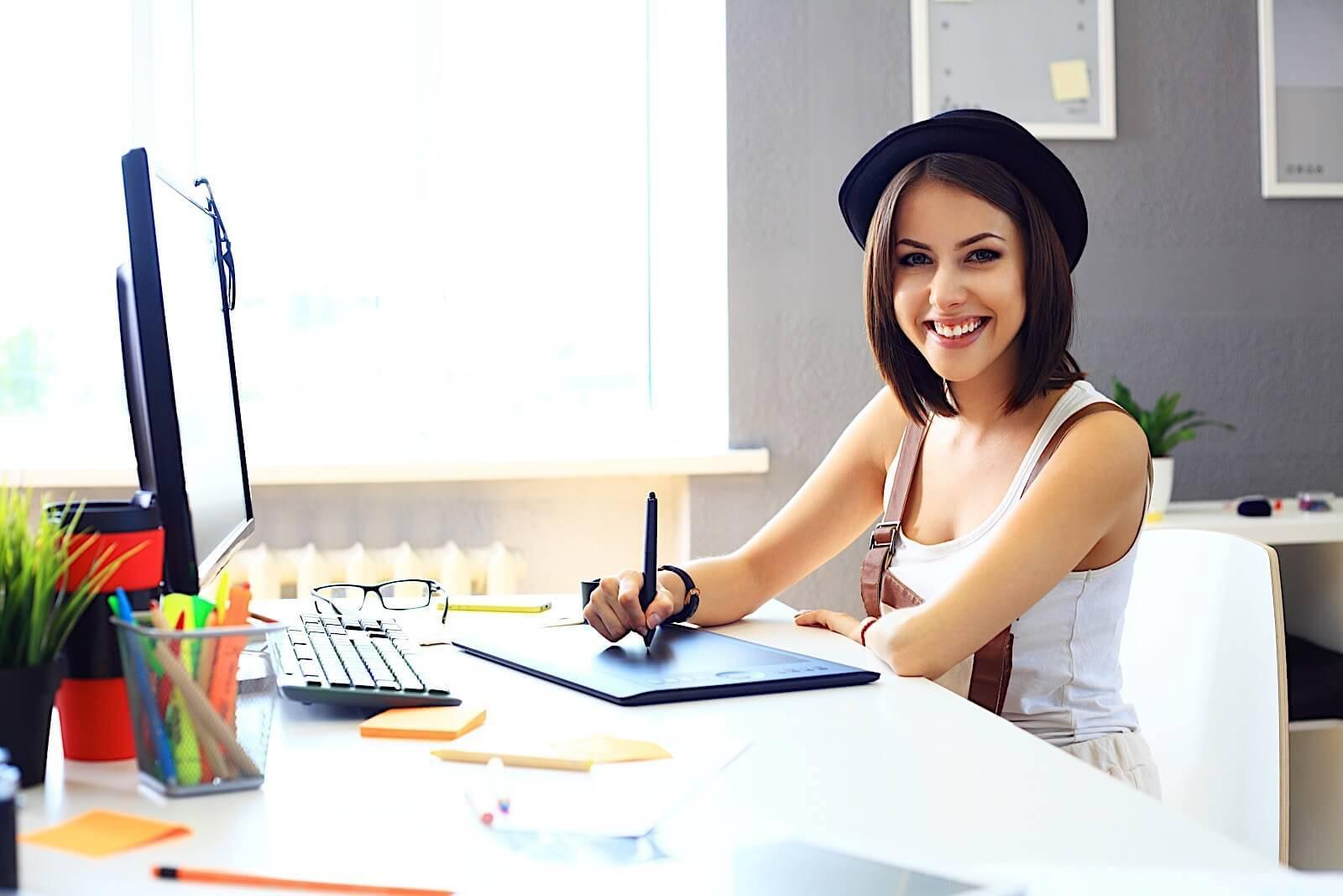 Logo Designer Dubai - Blog 2
