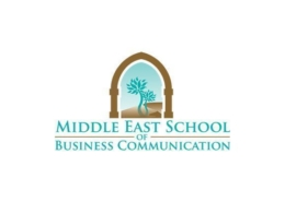 MESBC 260x185 - Logo Design